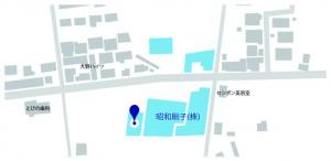 地図画像2-2015.10.7